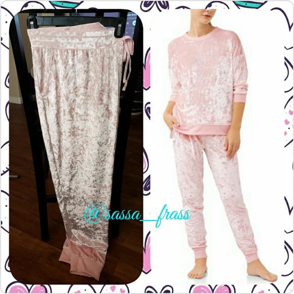 270bffc6 Intimates & Sleepwear   Plus Lounge Pants Size 2x 1820 Nwt   Poshmark
